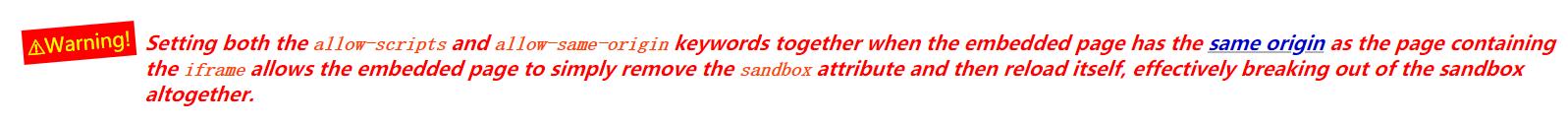 sendbox说明